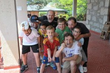 Campamento Padres Hijos (10)
