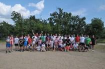 Campamento Padres Hijos (105)