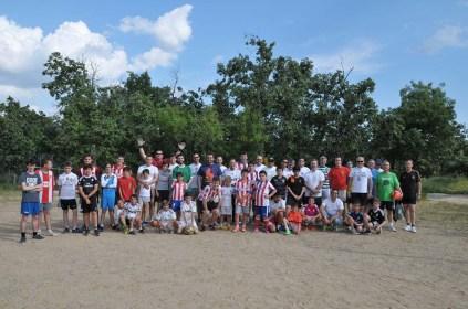 Campamento Padres Hijos (106)