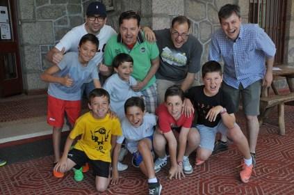 Campamento Padres Hijos (11)