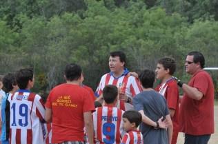 Campamento Padres Hijos (129)