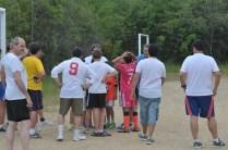 Campamento Padres Hijos (132)