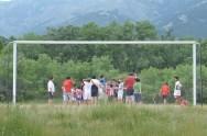 Campamento Padres Hijos (136)