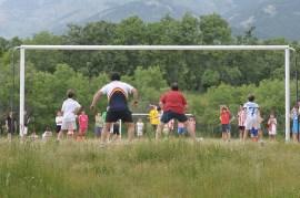 Campamento Padres Hijos (144)