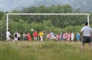 Campamento Padres Hijos (148)