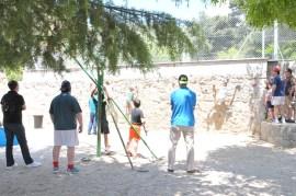 Campamento Padres Hijos (15)
