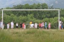 Campamento Padres Hijos (154)