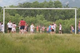Campamento Padres Hijos (165)