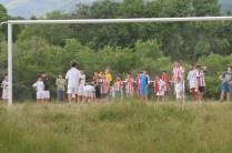 Campamento Padres Hijos (176)