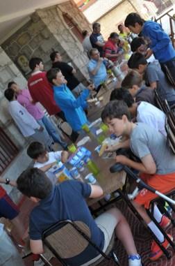 Campamento Padres Hijos (180)