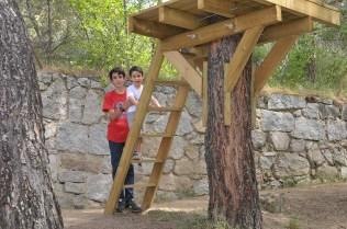 Campamento Padres Hijos (198)