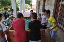 Campamento Padres Hijos (2)