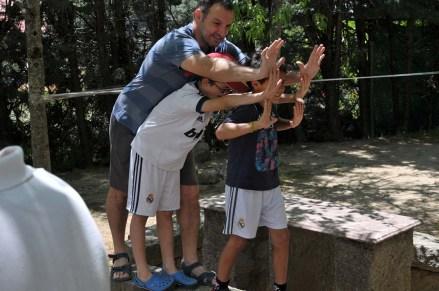 Campamento Padres Hijos (25)