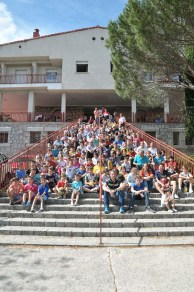 Campamento Padres Hijos (260)
