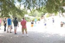 Campamento Padres Hijos (36)