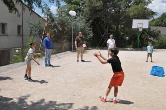 Campamento Padres Hijos (37)