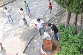 Campamento Padres Hijos (4)