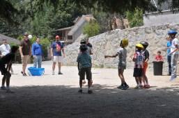 Campamento Padres Hijos (48)