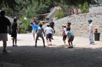 Campamento Padres Hijos (49)