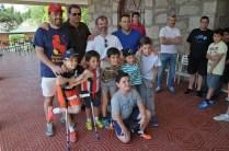 Campamento Padres Hijos (5)
