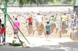 Campamento Padres Hijos (56)