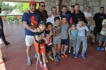 Campamento Padres Hijos (6)
