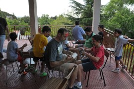 Campamento Padres Hijos (69)