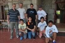 Campamento Padres Hijos (8)
