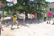 Campamento Padres Hijos (80)