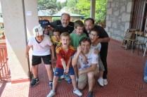 Campamento Padres Hijos (9)