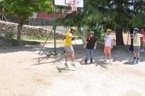 Campamento Padres Hijos (90)