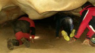 en-las-cuevas15-31-47