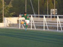 futbol_1eso_211