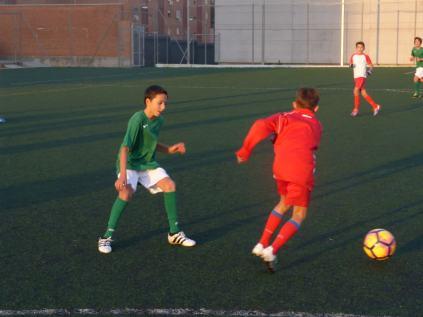 futbol_1eso_241