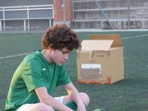 futbol_1eso_291