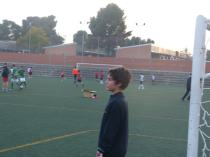 futbol_1eso_311