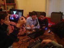 RadioSalces2(1)