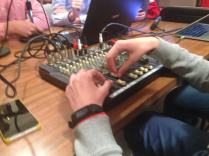 RadioSalces3(1)