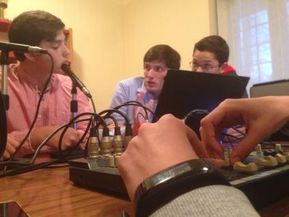 RadioSalces4(1)