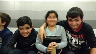 Reyes_Magos_Familias1.14