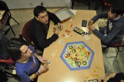 Campeonato de Catan 65(1)