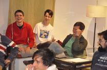 CelebracionAbril875(1)
