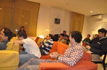CelebracionAbril883(1)