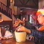 2000 Santana y Aleluya