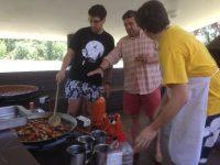 CampamentoPadresHijos (3)