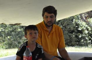 Campamento_Padres_Hijos_2017_39(1)