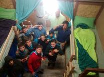 Campamento Autillo 2017 13.17.28