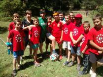 Campamento Autillo 2017 13.42.24