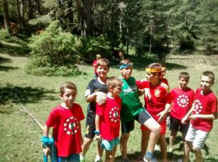 Campamento Autillo 2017 13.42.30