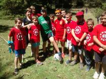 Campamento Autillo 2017 13.42.45